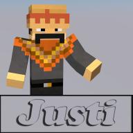 JustiTobi