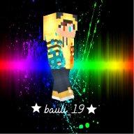 bauli_19