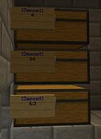 deposit_richtig.png