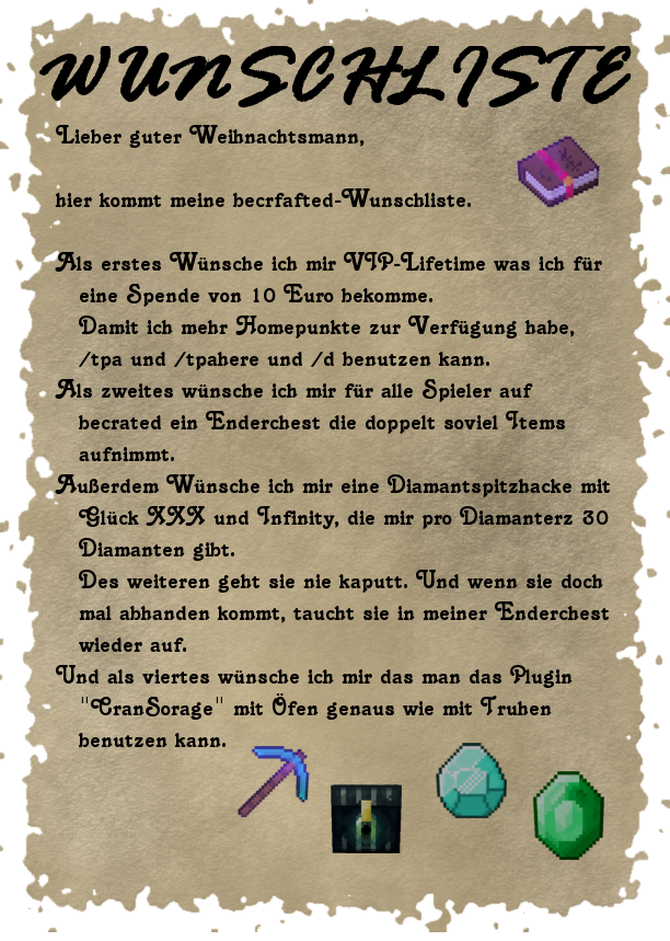 Wunschliste01.png